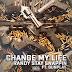 New Video: Randy Stay Snappin - Change My Life Featuring Gunplay | @randystaysnapin @GUNPLAYMMG @LoveHipHopVH1 @VH1