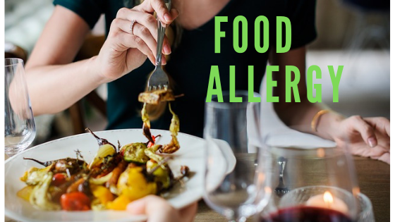 10 Best Ways to Manage Your Food Allergies