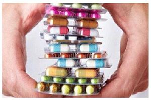 دواء ديستينسول DISTENSOL مضاد الذهان, لـ علاج, الذهان، العدوانية, الفُصام، الهَوَس، الخرف, انفصام الشخصية, القلق الشديد, الهلوسة والاوهام, التشنجات العضلية والكلامية, علاج أعراض متلازمة توريت, الاضطرابات السلوكية الشديدة عند الاطفال.