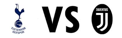 مشاهدة مباراة يوفنتوس وتوتنهام بث مباشر بتاريخ 13-02-2018 دوري أبطال أوروبا