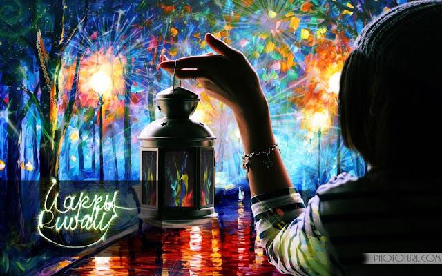Diwali 2016 gretings