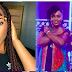 Photos from Yemi Alade's Wakanda themed birthday party