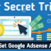 How to Get Google Adsense Approval for Website
