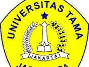 PENERIMAAN CALON MAHASISWA BARU (UNIV-JAGAKARSA/UTJ) 2020-2021