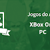 Jogos do Ano 2017: Xbox One e PC