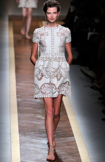 http://www.vogue.com/fashion-shows/spring-2012-ready-to-wear/valentino