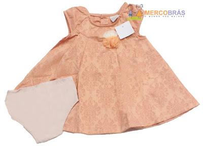 fornecedores de roupa infantil sp