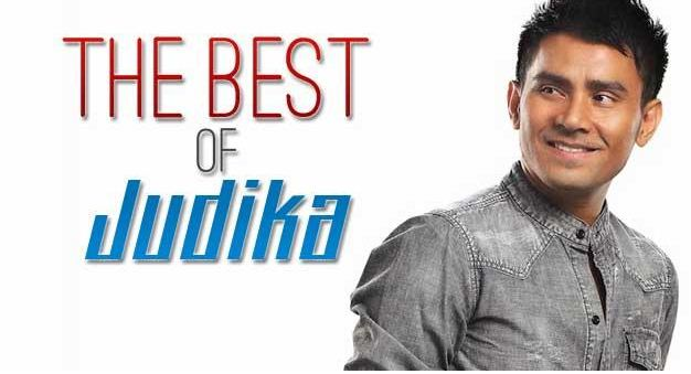 Kumpulan Lagu Mp3 Judika Album Best of The Best
