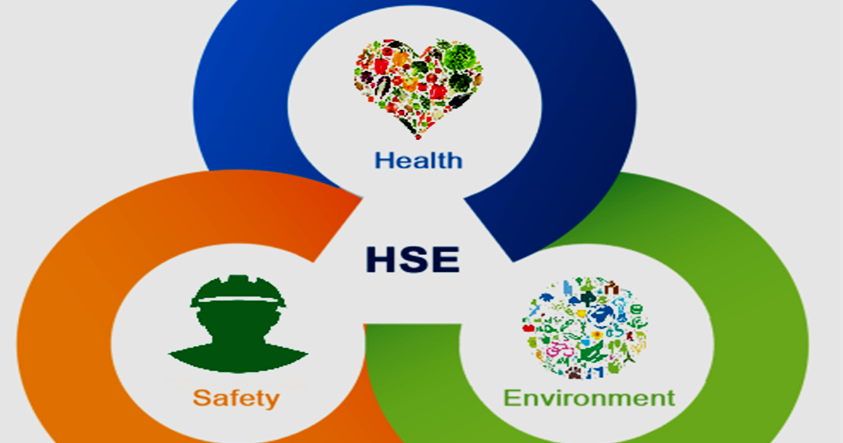 hse insider hse officer safety officer required for kuwait