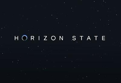 Fitur Menarik Horizon State, sebuah platform terdesentralisasi dalam Demokrasi atau Voting/Pemilihan Suara