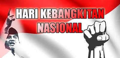 Kata Kata Kebangkitan Nasional