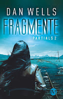 https://www.piper.de/buecher/fragmente-isbn-978-3-492-70283-6