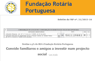 http://www.rotaryportugal.pt/2015-2016/fundacao/arquivo_noticias/noticias/08032016/irsmar16.html