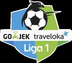 Daftar peserta tim liga 1 indonesia 2018