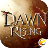 Dawn Rising MOD Apk [LAST VERSION] - Free Download Android Game
