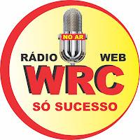 RADIO WRC GOSPEL