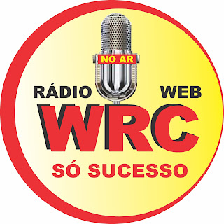 radiowrcgospel.radio12345.com/