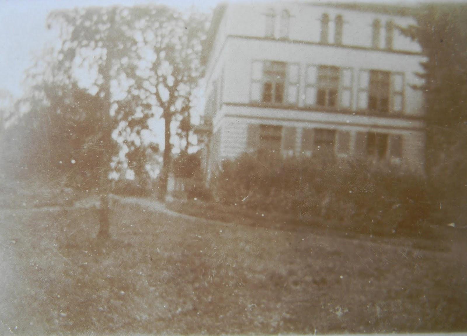 18dc9bf83 Maison da famille Minette de Tillesse à Vliermaalroot Cortessem