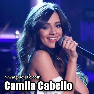 Lagu Camila Cabello Mp3 Terbaru
