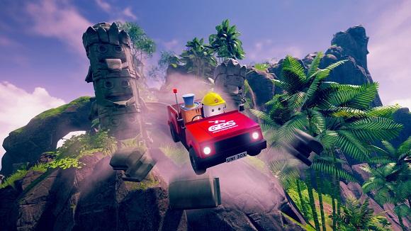 unbox-newbies-adventure-pc-screenshot-www.ovagames.com-3