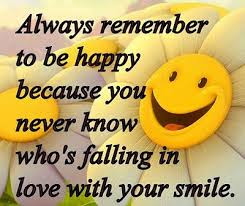 good-morning-quotes-to-make-someone-smile-1