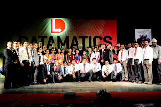 Datamatics Walkin Interview for Freshers On 09th to 12th Nov 2016