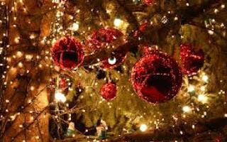 Δήμος Ηγουμενίτσας: Οι Χριστουγεννιάτικες εκδηλώσεις της εβδομάδας