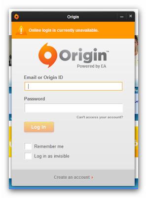 تحميل برنامج origin للرسم البياني مجانا