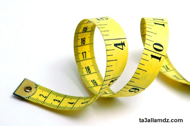 Creative measure