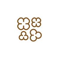 https://helloscrap.pl/pl/p/Wykrojnik-Kwiaty-AC2-Rosy-Dot/1000