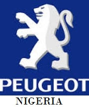 Peugeot Automobile Nigeria Limited (PAN) – Current Recruitment