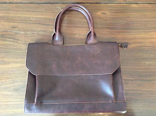 Leather Bags|Leather Messenger Bags|Leather Business Bags|Travel Leather Bags