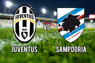 Juventus Sampdoria probabili formazioni Serie A video