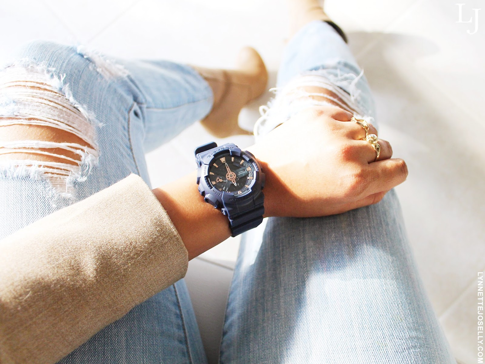 valentines-day-gift-ideas-watch-for=her