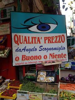 copertina Tina&Angelo Napoli quartieri spagnoli 6