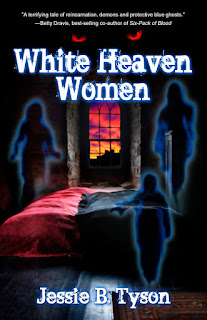 http://www.amazon.com/White-Heaven-Women-ebook/dp/B008SDDGV6