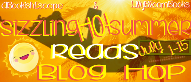 http://www.stuckinbooks.com/2014/06/sizzling-hot-summer-reads-blog-hop.html