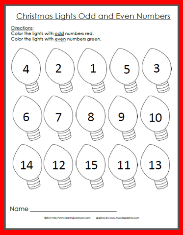 http://www.learningworkroom.com/Free_Worksheets.php