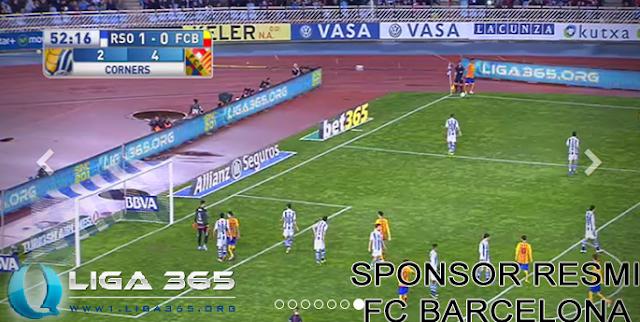Situs Judi Bola Resmi Terpercaya Agen Bola Online Terbaik Di Asia