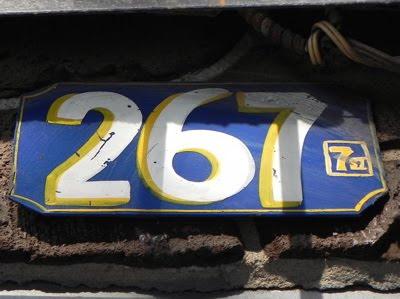 267_7thSt.jpg