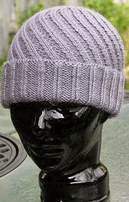 http://www.ravelry.com/patterns/library/swirly-hat