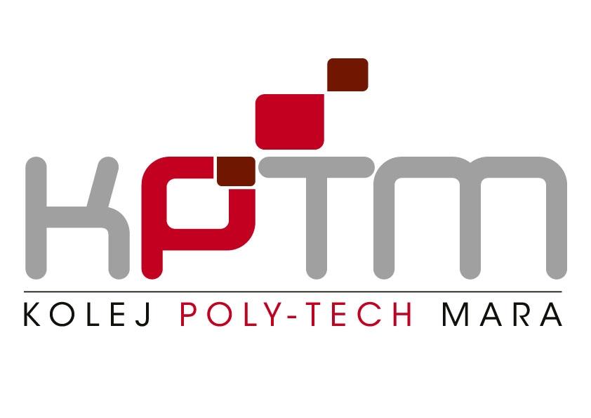 The History Of Kptm Kolej Poly Tech Mara