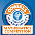 36 students qualify for Cowbellpedia TV quiz semi final