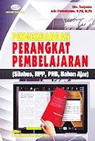 AJIBAYUSTORE  Judul Buku : Pengembangan Perangkat Pembelajaran (Silabus, RPP, PHB, Bahan Ajar) Pengarang : Drs. Daryanto - Aris Dwicahyono, S.Pd, M.Pd   Penerbit : Gava Media