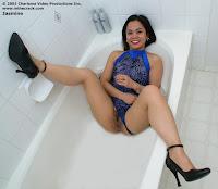 InTheCrack 018 Jasmine Full Size XXX Imageset