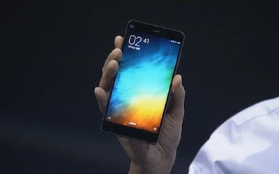 Xiaomi Mi Note Pro Goes Sale In China