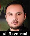 http://www.humaliwalayazadar.com/2016/07/ali-raza-irani-nohay-2011-to-2017.html