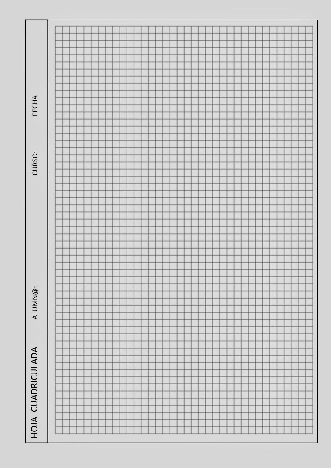 Dibujo y representaci n gr fica 3 a o e i c o 2 0 1 7 for Pagina para hacer planos gratis