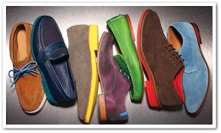 Полезные советы: способы быстрого обновления обуви