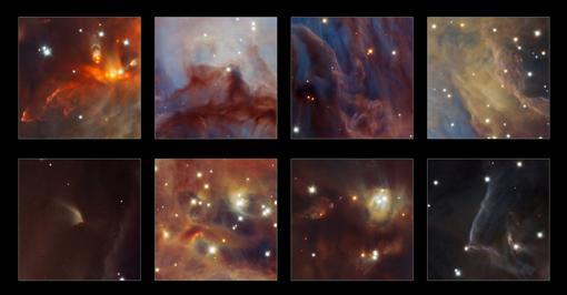 La imagen más profunda jamás obtenida de Orión Eso1625b-kgt-U102840188487ZsH-510x266%2540abc